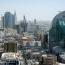 Saudi court hands death sentences to 15 for