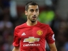 Hummels backs Mkhitaryan, says