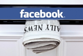 Facebook wants users to rate