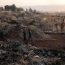Syria rejects Aleppo ceasefire if rebels remain