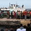 Europol to investigate Egypt mass drowning
