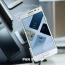 Supreme Court sides with Samsung in iPhone patent infringement case