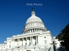 Artsakh's 25th anniversary marked with Capitol Hill celebration