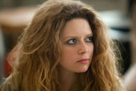 "OINB"" actress Natasha Lyonne to co-star with Will Arnett in"