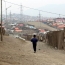 Thousands risk homelessness, forced eviction in Mongolia - Amnesty