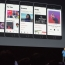 Apple Music attracts 20 million paid subscribers in 18 months