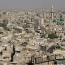 Assad troops take all of Aleppo Old City: Observatory