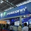 Taiwan's electronics giant Foxconn could take over Austrian IT group S&T