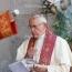 Папа Римский выступил против строительства «уродливых»  церквей