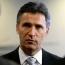 Генсек НАТО: Международное сообщество должно продолжать давление на РФ из-за Украины