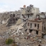 Կոալիցիան Իրաքում ռմբակոծել է ԻՊ կենտրոնակայանը