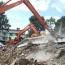 Սումատրայում երկրաշարժի զոհերի թիվը հասել է 99-ի