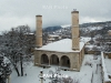 Karabakh readies restoration project for Persian mosque