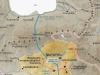 ՀԲՃ. Ամուլսարում հանք բացելու դեպքում կվտանգվի Սևանա լիճը, Ջերմուկը, Որոտան-Արփա-Սևան ջրատար թունելը