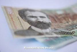 ՀՀ-ի ներդրումային գրավչությունը, հարկային օրենսգիրքը, կապիտալի արտահոսքն ու ներդրումային ծրագրերը