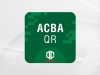ACBA Credit Agricole Bank  launches new app for scanning QR codes
