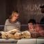 Secrets of Egyptian mummies virtually unwrapped in Australia