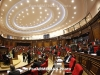 Parliament approves Armenia state budget for 2017