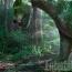 """Pete's Dragon"" tops Disney trio of best-selling discs"