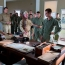 "Mel Gibson's ""Hacksaw Ridge"" sweeps Australian Academy Awards"