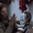 Три армянских фильма претендуют на «Золотой глобус»