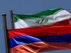 Իրանը կաջակցի Հայաստանին Մեղրիում ազատ տնտեսական գոտու ստեղծման հարցում
