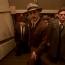 "Pablo Larrain biopic ""Neruda"" wins big at Fenix Awards"