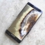 New report suggests a reason for Samsung's Galaxy Note 7 explosions