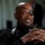 "Samuel L. Jackson, ""Miss Sloane"" give solid start to Dubai Film Fest"