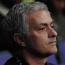 Моуринью: «Манчестер Юнайтед» хочет выиграть Лигу Европы