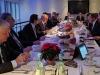 Նալբանդյանը Համբուրգում մասնակցել է ՀԱՊԿ ԱԳՆԽ հանդիպմանը. Քննարկվել են օրակարգային հարցեր