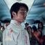 "Gaumont to remake South Korean zombie hit ""Train to Busan"""