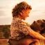 """David Oyelowo, Rosamund Pike in """"A United Kingdom"""" trailer"""