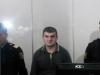 ICRC representatives visit Armenian hostage in Baku