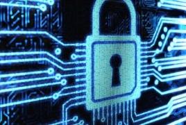 German steel giant ThyssenKrupp secrets stolen in cyber attack