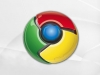 Chrome for Android lets you download web pages to read them offline