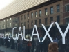 Samsung's Galaxy S8 might come with edge-to-edge display