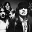 Ex-AC/DC drummer announces UK tour, shares new vid