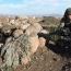 Полевые сборы гранатометчиков ЮВО стартовали в Армении