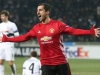 Mourinho praises Mkhitaryan for wonderful Manchester United win