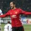 Mourinho praises Mkhitaryan for wonderful Manchester United win