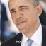 Օբաման հանել է Սիրիայում ԱՄՆ դաշնակիցներին զենքի մատակարարման սահմանափակումները