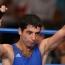 Боксер Миша Алоян может быть лишен лишен серебра Олимпиады-2016 из-за допинга