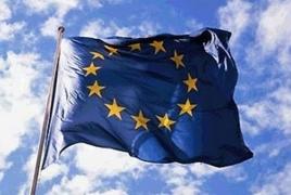 Netherlands threatens to sink EU-Ukraine deal