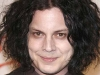 """Jack White covers Danger Mouse's """"Rose With Broken Neck"""""""