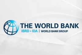 World Bank to help Armenia strengthen competitiveness