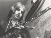 King Crimson frontman Greg Lake dies at 69