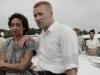 """Historical drama """"Loving"""" to receive 2017 Stanley Kramer Award"""