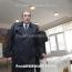 Sargsyan, Ter-Petrosyan, Tsarukyan may lead parliament election lists
