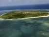 Vietnam begins dredging on South China Sea reef: Reuters